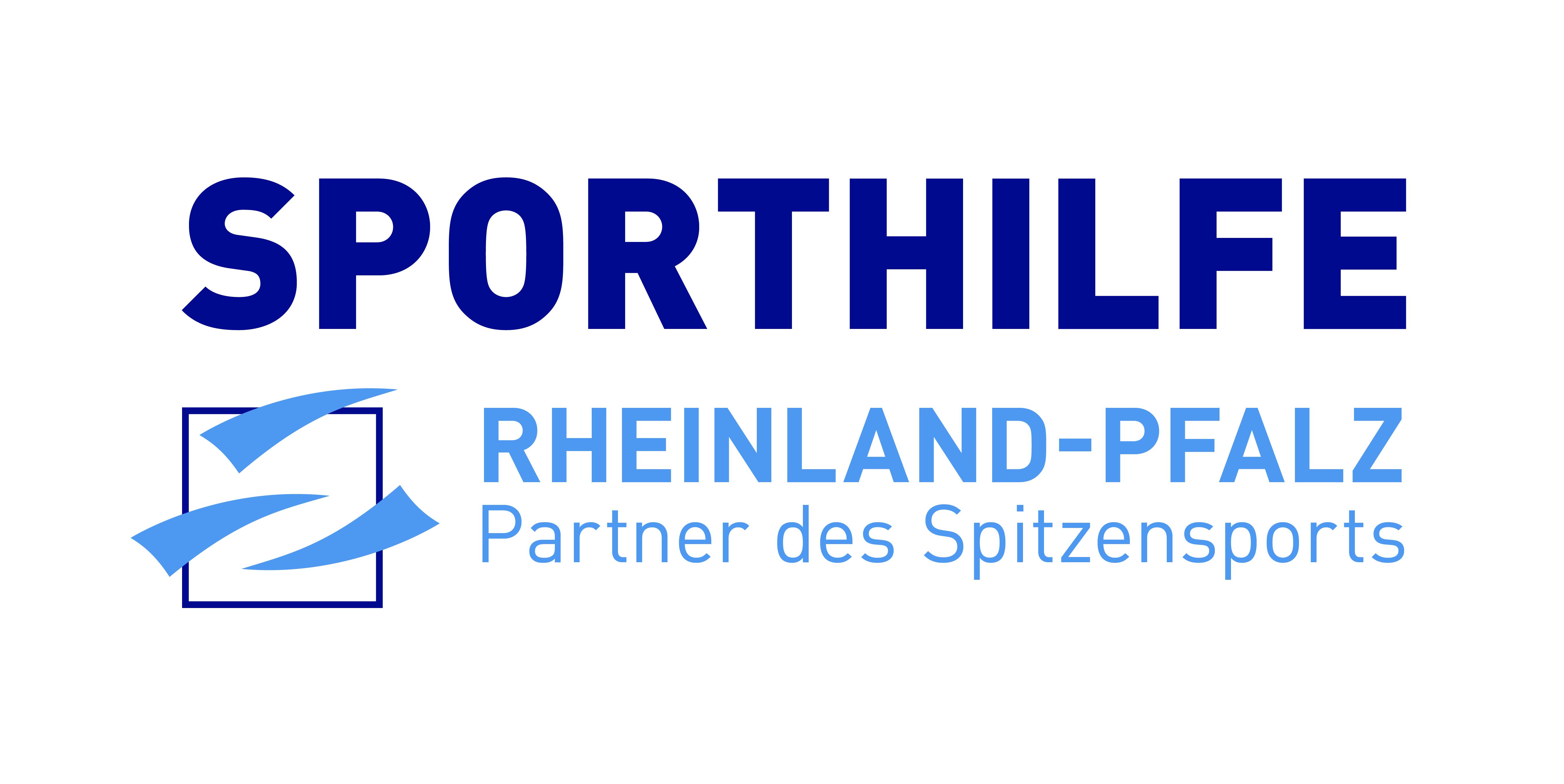 2018_Logo_Sporthilfe_RLP-01_quer