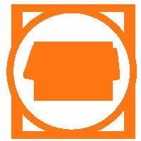 icon_sponsor_xs2