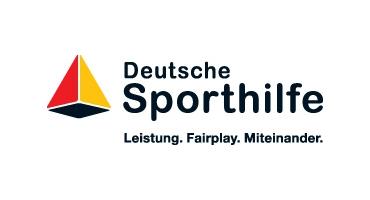 logo_deutsche_sporthilfe_ne