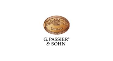 logo_passier_new