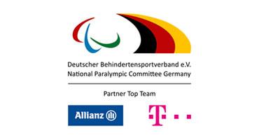 sponsor_sponsoren