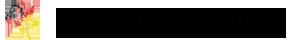 logo_trans_small_neu